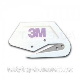 3M™ 50293 Нож для маскировочной пленки 50988