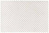 Мебельная ткань Citus White производитель Textoria-Arben