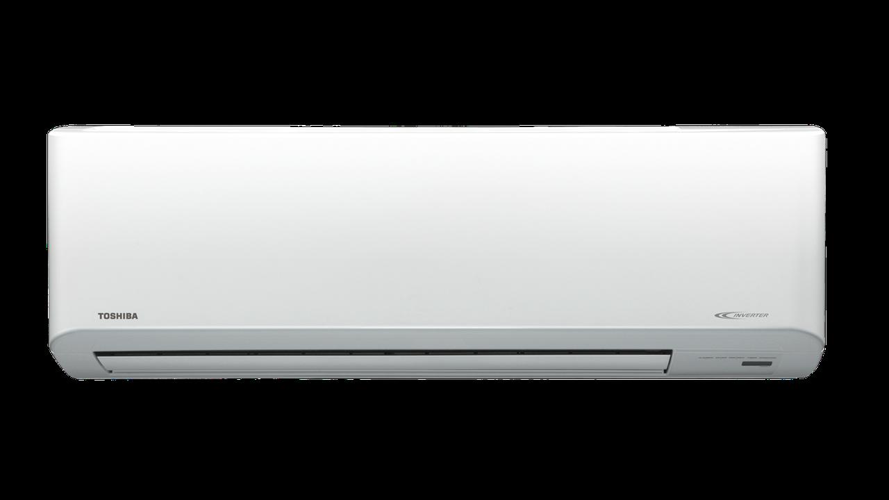 Кондиционер тепловой-насос Toshiba N3KV RAS-M07N3KV2-Е