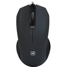 Defender MM-310 Black (52310)