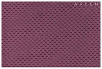 Мебельная ткань Citus Lilac производитель Textoria-Arben
