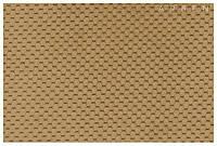 Меблева тканина Citus Hazel виробник Textoria-Arben