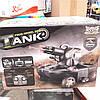 Танк Амфибия на радиоуправлении, фото 2