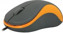 Defender Accura MS-970 Grey/Orange (52971)