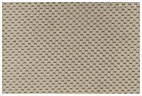 Мебельная ткань Citus Camel производитель Textoria-Arben