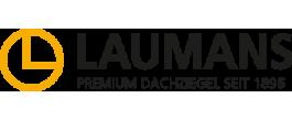 Керамическая черепица Laumans