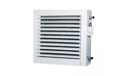 Тепловентилятор з водяним теплообмінникомOLEFINIB602FH 351 H