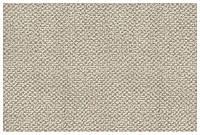 Мебельная ткань Breton Beige производитель Textoria-Arben
