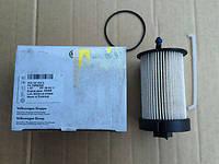 Фильтр топливный VW Tiguan, Caddy 1,6-2.0TDI 3C0127434A, фото 1