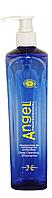 Шампунь для глубокого очищения Angel Professional, 500 мл