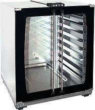 Шкаф расстоечный UNOX XLT193 (Италия)