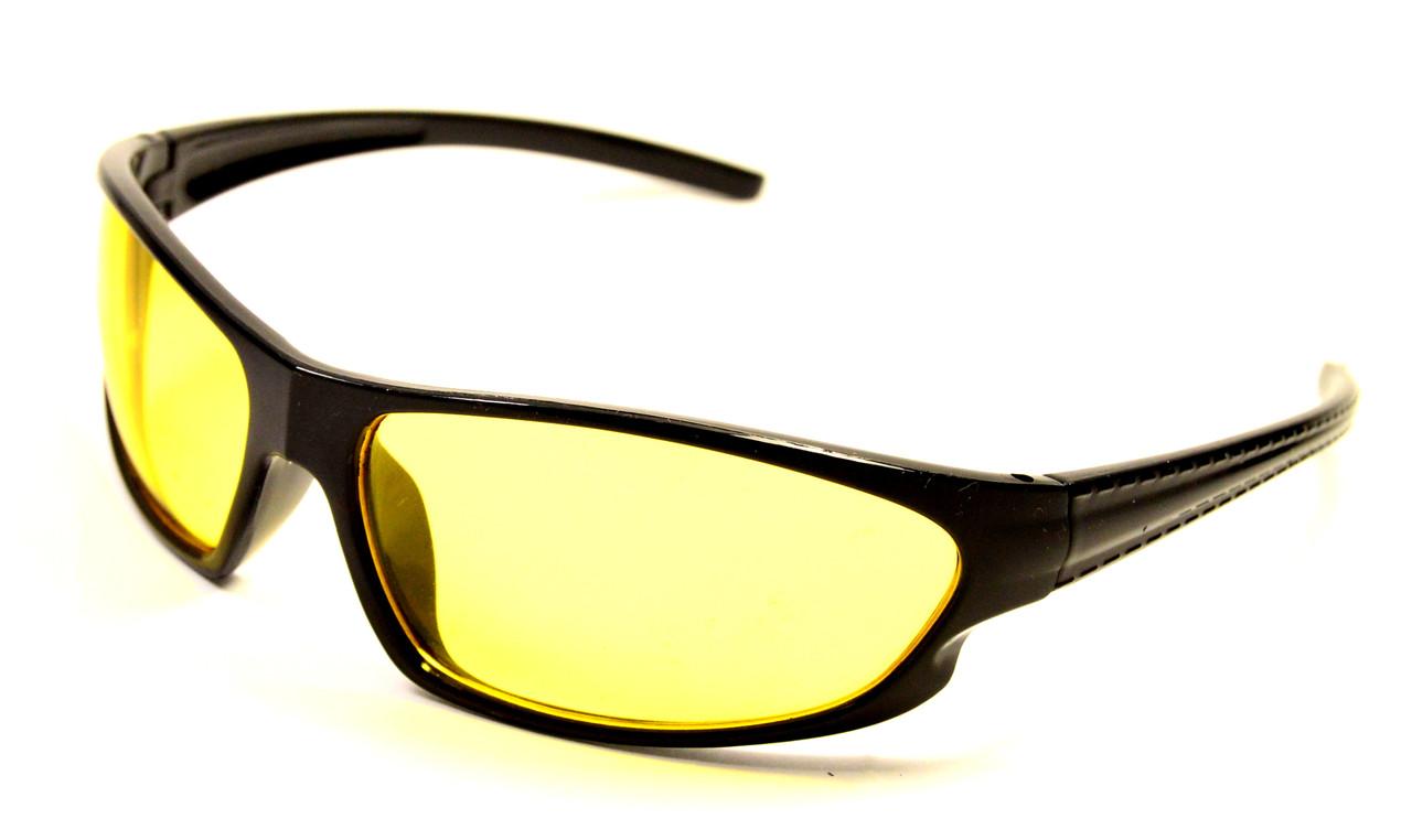 Очки водительские оптом (6639 С4)