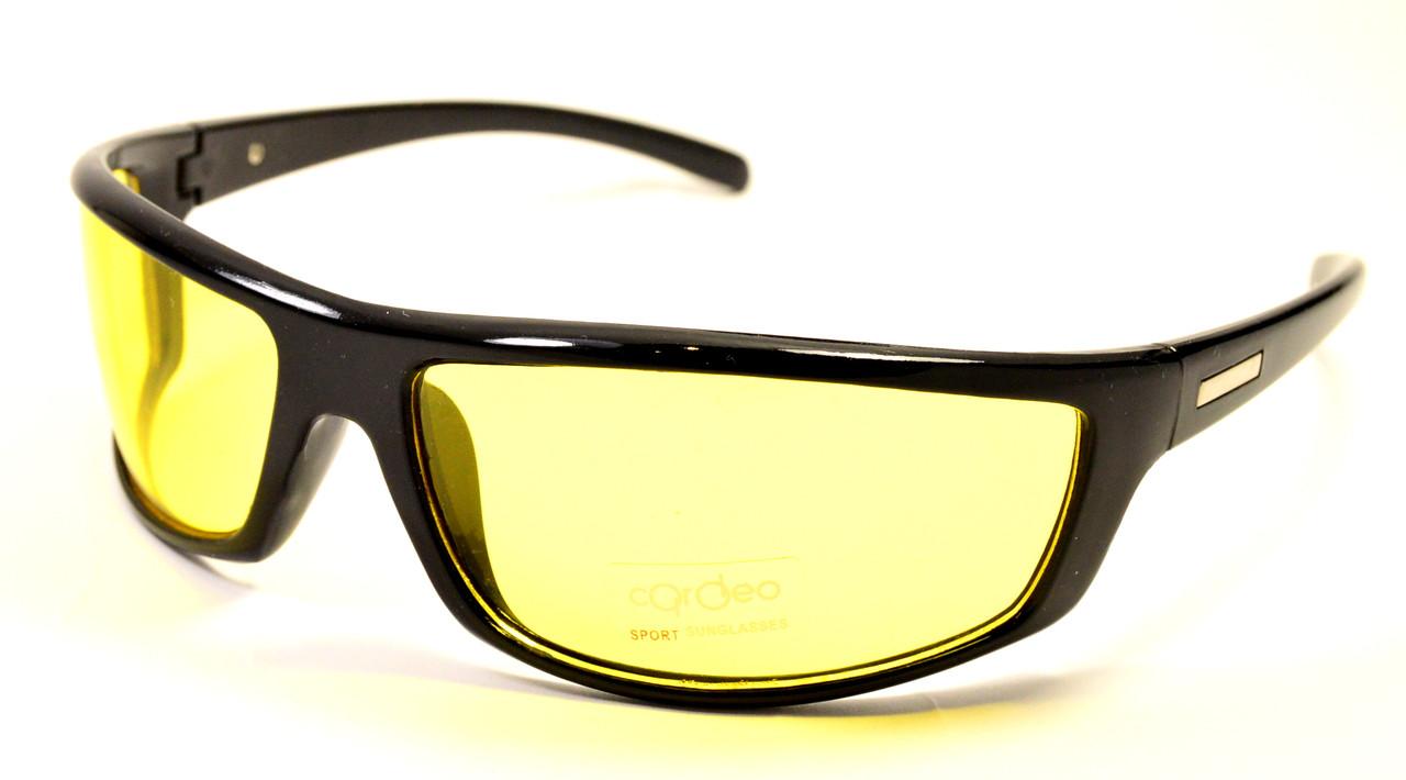 Очки водительские оптом (8608 С4)