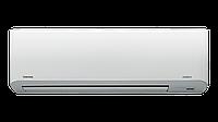 Кондиционер тепловой-насос Toshiba N3KVR RAS-22N3KVR-E/RAS-22N3AVR-E