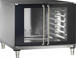Шкаф расстоечный UNOX XL413 (Италия)