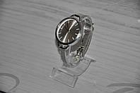 Женские элегантные наручные часы, на браслете. Стиль и мода