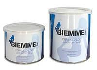 Воск BIO гарячий банка хлорофил с витамином Е 400 мл