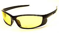 Очки водительские оптом (6621 С4)