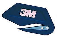 3M™ 07813 Нож для маскировочной пленки 07838