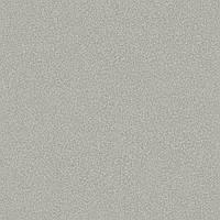 Коммерческий линолеум Tarkett Stella 5