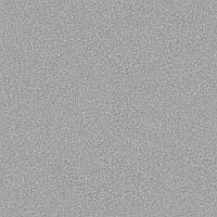 Коммерческий линолеум Tarkett Stella 6