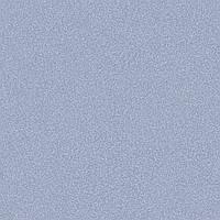 Коммерческий линолеум Tarkett Stella 8