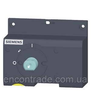3VT9100-3HA10 Поворотний механізм SIEMENS