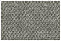 Мебельная ткань Breton Ash производитель Textoria-Arben