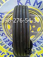 Шины для погрузчика 7.00-12 ВЛ-7  PR12 131А5 и самоходных машин