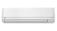 Кондиционер тепловой-насос Toshiba Suzumi Plus RAS-22PKVSG-E/RAS-22PAVSG-E