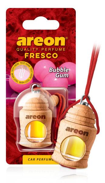 Areon Fresco Bubble Gum Жвачка (FRTN07)
