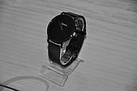 Женские часы на браслете. Эксклюзивные, стильные и модные