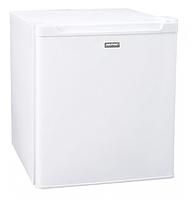 Холодильник-минибар MPM 46-CJ-01 однокамерный