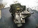 МКПП механическая коробка передач Mazda 323 BG 1.3\1.5\1.6  бензин , фото 7