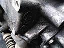 МКПП механическая коробка передач Mazda 323 BG 1.3\1.5\1.6  бензин , фото 9