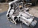 МКПП механическая коробка передач Mazda 323 BG 1.3\1.5\1.6  бензин , фото 2