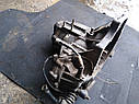 МКПП механическая коробка передач Mazda 323 BG 1.3\1.5\1.6  бензин , фото 3
