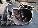 МКПП механическая коробка передач Mazda 323 BG 1.3\1.5\1.6  бензин , фото 4