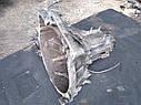 МКПП механическая коробка передач Mazda 323 BG 1.3\1.5\1.6  бензин , фото 5