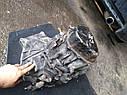 МКПП механическая коробка передач Mazda 323 BG 1.3\1.5\1.6  бензин , фото 6