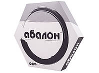 Ігра настільна - Абалон (Abalone, шестиугольная коробка)