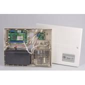 Прибор приемно-контрольный охранно-пожарный Лунь 7 Т Беспроводного канала связи GSM Лунь-7 Т