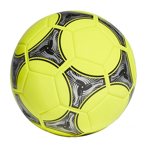 Мяч футбольный adidas Conext 19 Capitano DN8639