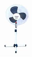 Напольный вентилятор Grunhelm GFS-1611