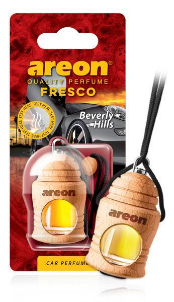 Areon Fresco Beverly Hills Бэверли Хиллс (FRTN14)
