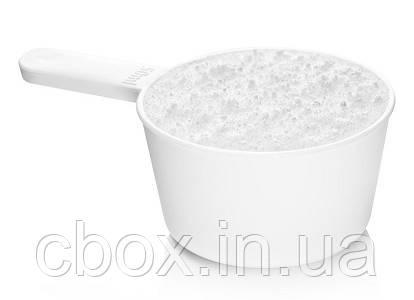 Мерная ложка для стирального порошка, Фаберлик Дом, Faberlic Dom, 11873