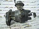 Распределитель (Трамблер) зажигания Nissan Sunny N14 1990-1992г. в. 1.4 бензин T6T85077, фото 2