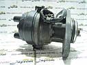 Распределитель (Трамблер) зажигания Nissan Sunny N14 1990-1992г. в. 1.4 бензин T6T85077, фото 5