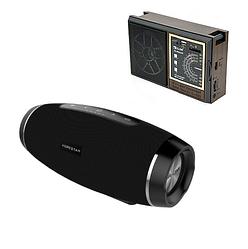 Радио,портативные колонки,акустика