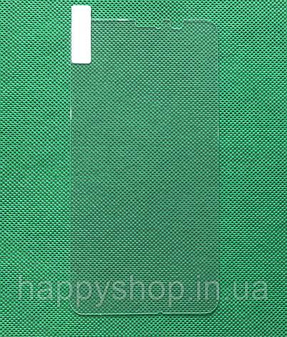 Защитное стекло Nokia Lumia 640 XL, фото 2